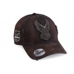 39THIRTY, EAGLE PATCH